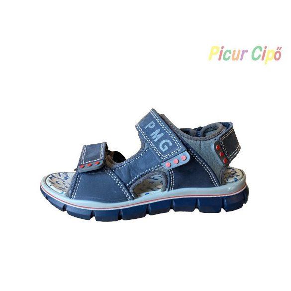 PRIMIGI - kék gyerekszandál