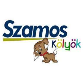 Szamos