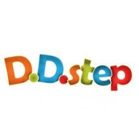 D. D. Step