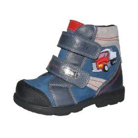 Zárt cipők